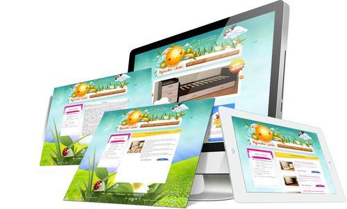 Online-Бизнес