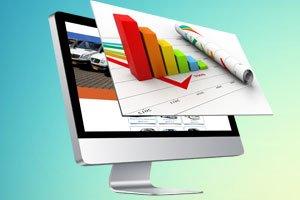 Комплексное обслуживание сайтов