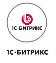 Интернет-магазин на Bitrix Битрикс